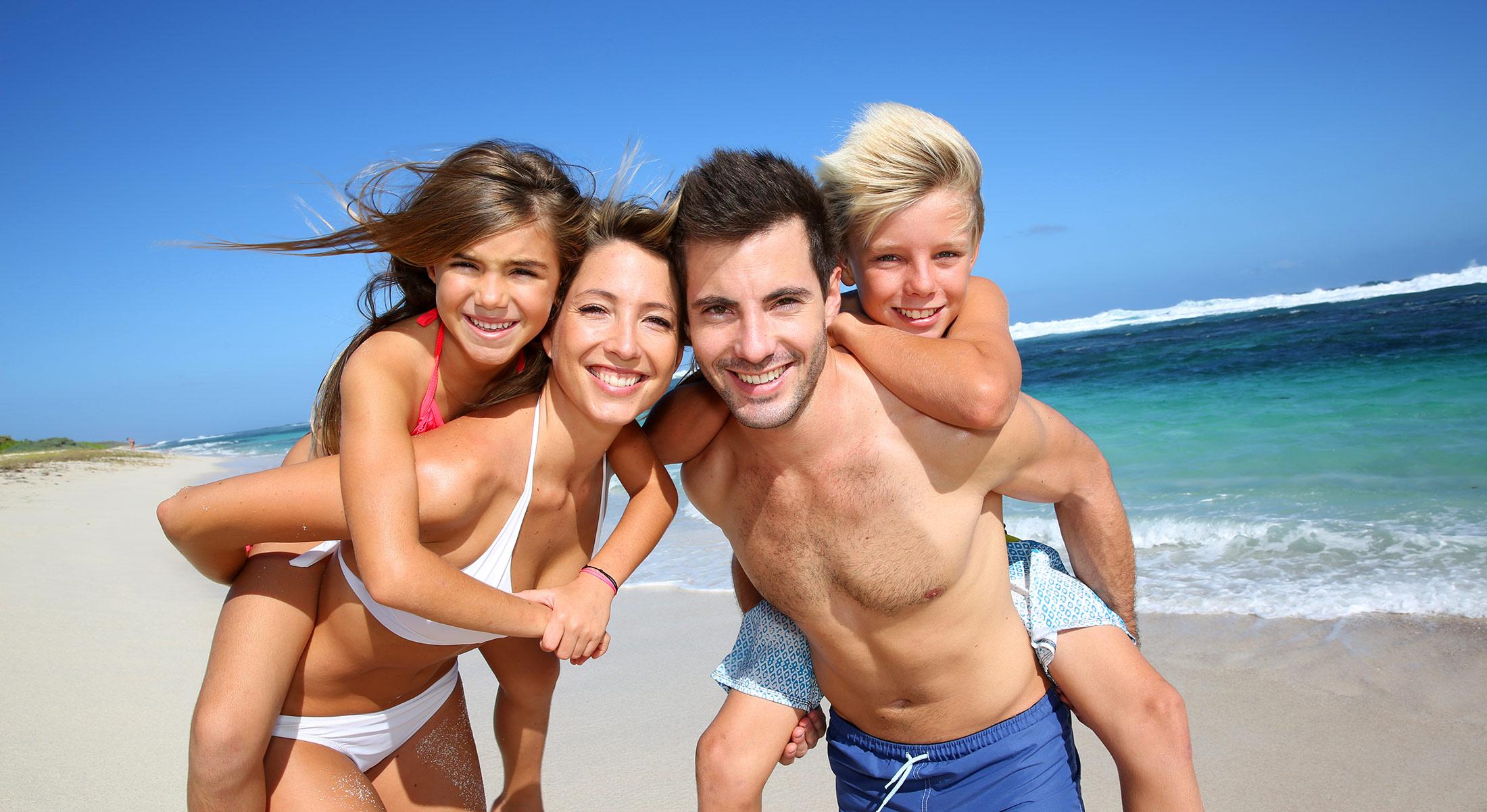 Mallorca Family Rentals