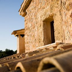 Property Management in Mallorca